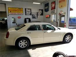 Picture of '05 300 - QC34