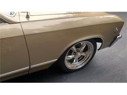 Picture of '67 Chevelle - QC3D