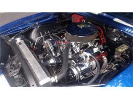 Picture of '69 Camaro - QC3G