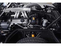 Picture of '85 Corvette - QC3H