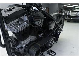 Picture of '07 Automobile - QC3L