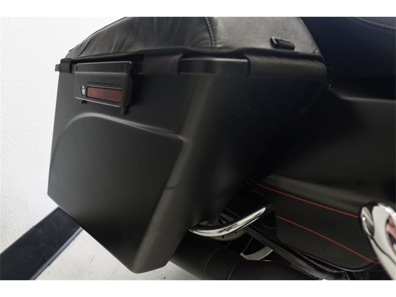 Large Picture of '11 Road Glide - QC3M