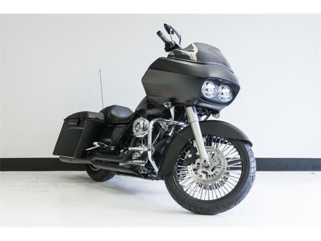 Picture of 2011 Road Glide - $12,480.00 - QC3M