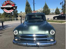 Picture of '51 Street Rod - QC3N