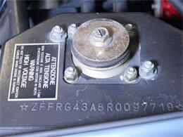Picture of '94 348 - QC3O