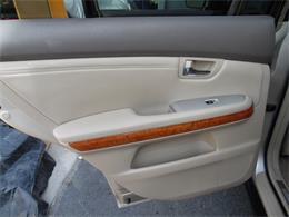 Picture of '05 Lexus RX330 - $9,990.00 - QC3R