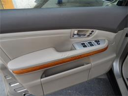 Picture of 2005 RX330 located in Paris  Kentucky Offered by Central Kentucky Classic Cars LLC  - QC3R