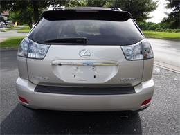 Picture of '05 Lexus RX330 Offered by Central Kentucky Classic Cars LLC  - QC3R