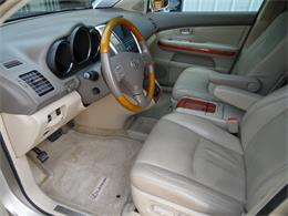 Picture of '05 Lexus RX330 - $9,990.00 Offered by Central Kentucky Classic Cars LLC  - QC3R