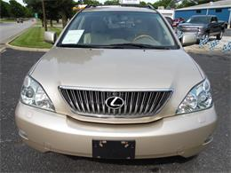 Picture of 2005 RX330 located in Kentucky - QC3R