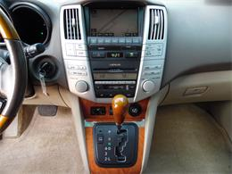 Picture of '05 RX330 located in Kentucky Offered by Central Kentucky Classic Cars LLC  - QC3R