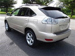 Picture of 2005 Lexus RX330 located in Paris  Kentucky - $9,990.00 Offered by Central Kentucky Classic Cars LLC  - QC3R