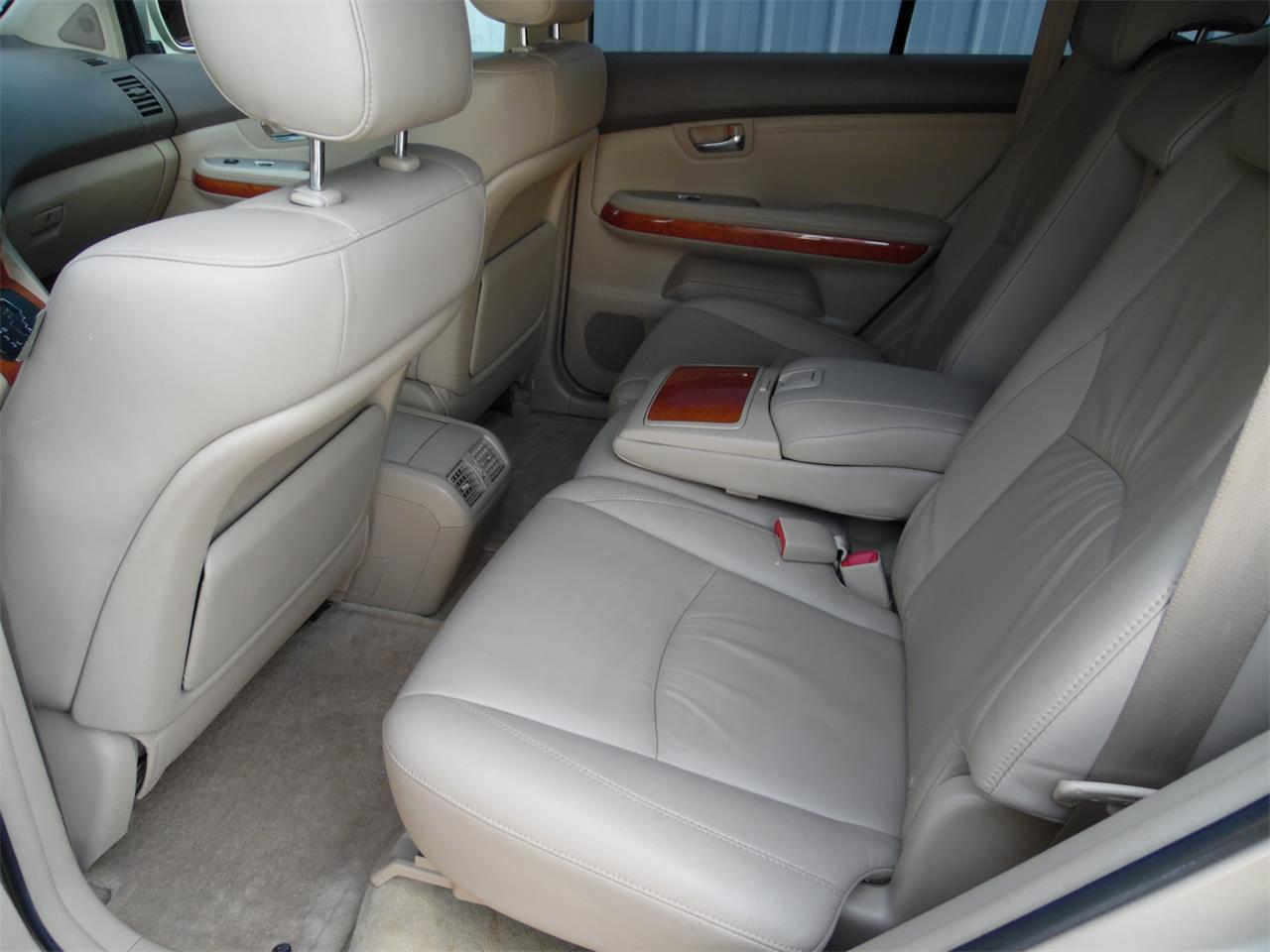 Large Picture of '05 Lexus RX330 Offered by Central Kentucky Classic Cars LLC  - QC3R