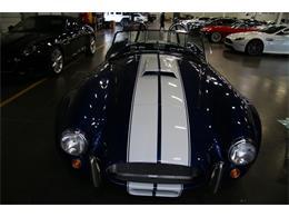 Picture of '65 Cobra - QC3S