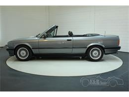 Picture of '92 3 Series - QC3V
