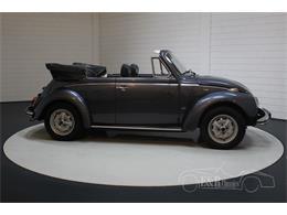 Picture of 1974 Volkswagen Beetle located in Noord-Brabant - QC3W