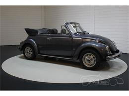 Picture of 1974 Volkswagen Beetle - $27,950.00 Offered by E & R Classics - QC3W