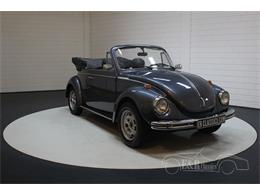 Picture of 1974 Beetle located in Noord-Brabant - $27,950.00 - QC3W