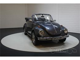 Picture of '74 Beetle located in Noord-Brabant - $27,950.00 Offered by E & R Classics - QC3W