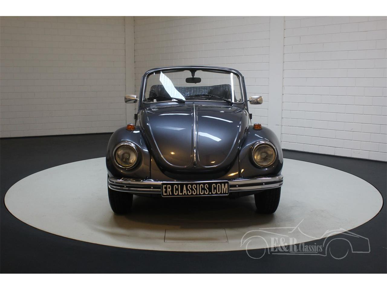 Large Picture of 1974 Beetle located in Noord-Brabant - QC3W