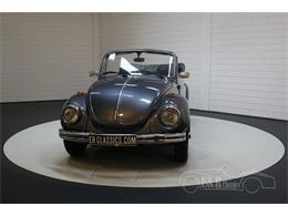 Picture of 1974 Beetle Offered by E & R Classics - QC3W