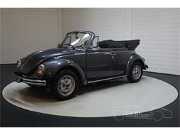 Picture of '74 Beetle located in Noord-Brabant - $27,950.00 - QC3W