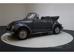 Picture of 1974 Beetle located in Waalwijk Noord-Brabant - QC3W