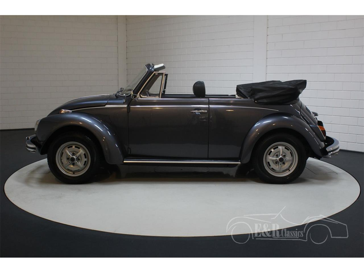 Large Picture of 1974 Volkswagen Beetle - $27,950.00 - QC3W
