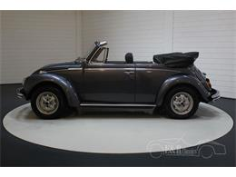 Picture of '74 Beetle - QC3W
