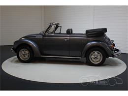 Picture of '74 Beetle - $27,950.00 Offered by E & R Classics - QC3W