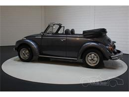 Picture of 1974 Volkswagen Beetle located in Waalwijk Noord-Brabant Offered by E & R Classics - QC3W