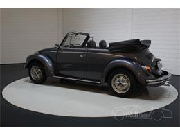 Picture of '74 Beetle located in Waalwijk Noord-Brabant Offered by E & R Classics - QC3W