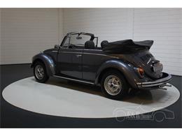Picture of 1974 Volkswagen Beetle - $27,950.00 - QC3W