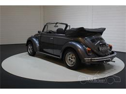 Picture of 1974 Beetle - $27,950.00 Offered by E & R Classics - QC3W