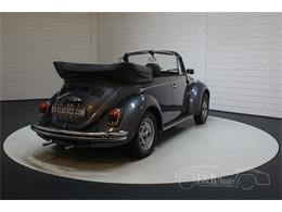 Picture of 1974 Beetle - QC3W