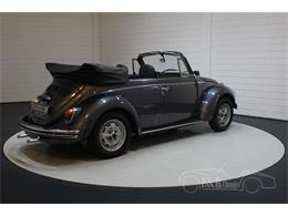 Picture of 1974 Volkswagen Beetle located in Noord-Brabant - $27,950.00 Offered by E & R Classics - QC3W