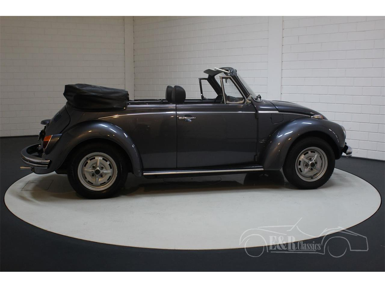Large Picture of '74 Beetle - $27,950.00 - QC3W