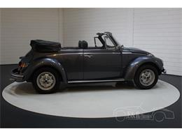Picture of '74 Volkswagen Beetle located in Waalwijk Noord-Brabant - $27,950.00 Offered by E & R Classics - QC3W