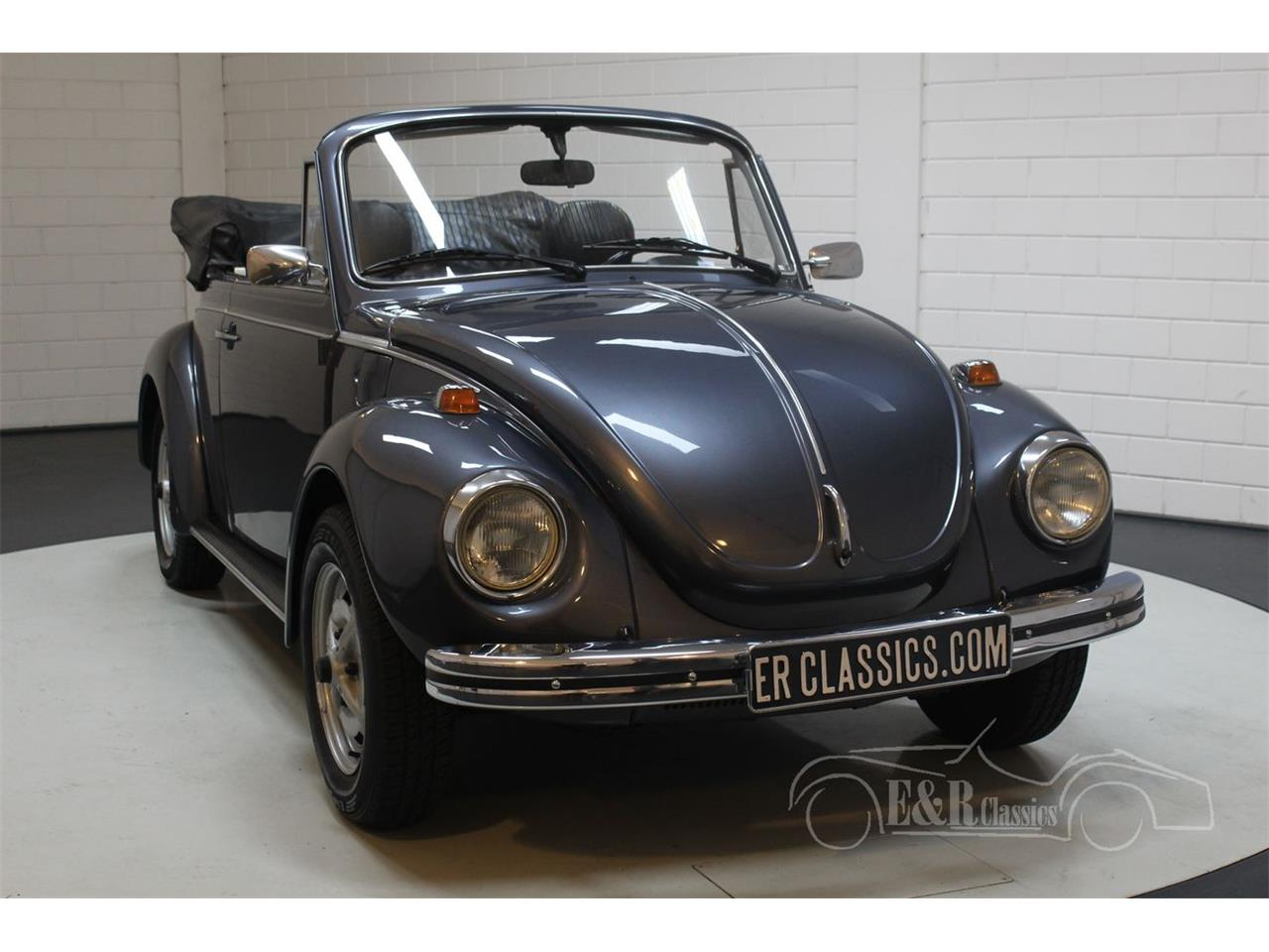 Large Picture of '74 Beetle located in Waalwijk Noord-Brabant - $27,950.00 - QC3W