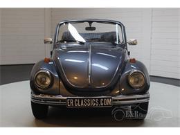 Picture of '74 Volkswagen Beetle - QC3W