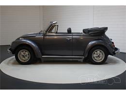 Picture of '74 Volkswagen Beetle - $27,950.00 - QC3W