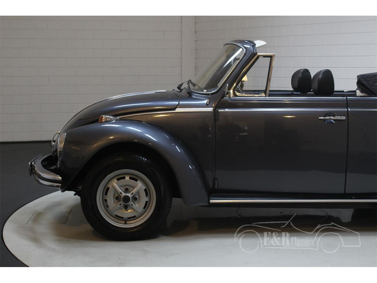 Large Picture of '74 Volkswagen Beetle located in Noord-Brabant - $27,950.00 - QC3W