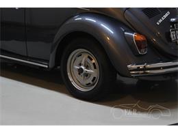 Picture of '74 Beetle located in Waalwijk Noord-Brabant - $27,950.00 - QC3W