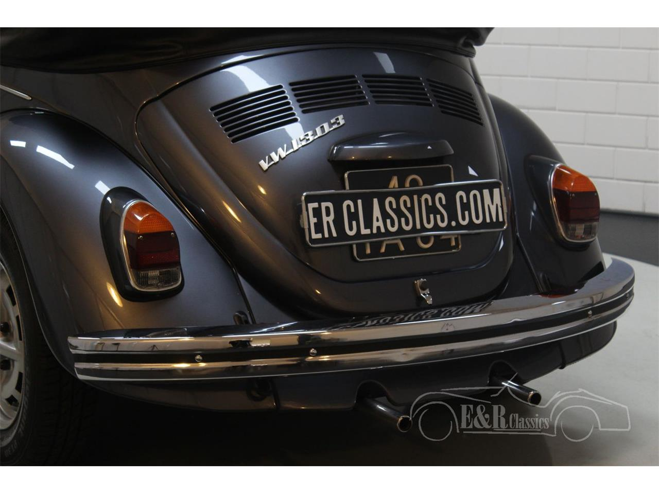 Large Picture of '74 Beetle located in Waalwijk Noord-Brabant - QC3W