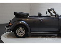 Picture of '74 Volkswagen Beetle located in Waalwijk Noord-Brabant - $27,950.00 - QC3W