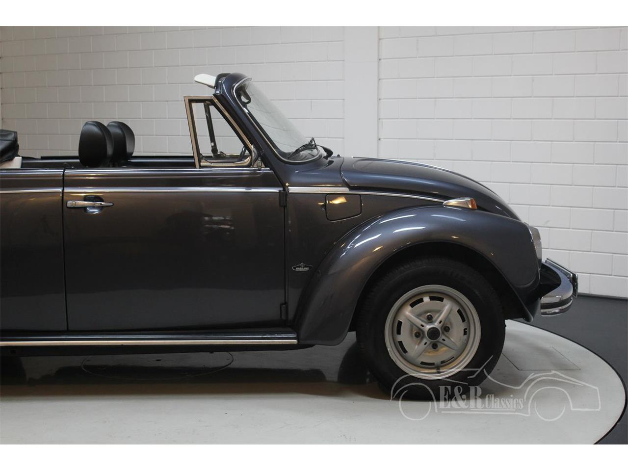 Large Picture of '74 Beetle located in Noord-Brabant - QC3W