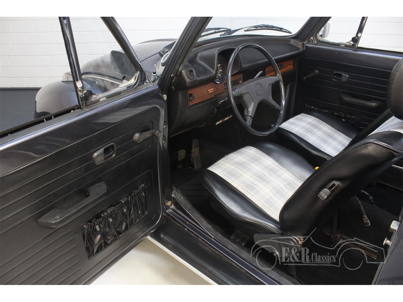 Large Picture of 1974 Beetle located in Noord-Brabant - $27,950.00 - QC3W