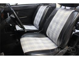 Picture of 1974 Volkswagen Beetle located in Noord-Brabant - $27,950.00 - QC3W