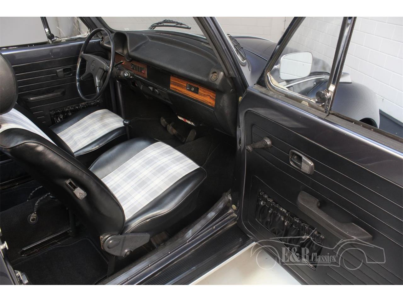 Large Picture of 1974 Beetle - $27,950.00 - QC3W