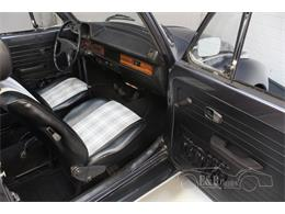 Picture of '74 Beetle - $27,950.00 - QC3W